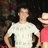2011-07-23-moscou-carnaval-estiu-129