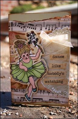 dance_sml