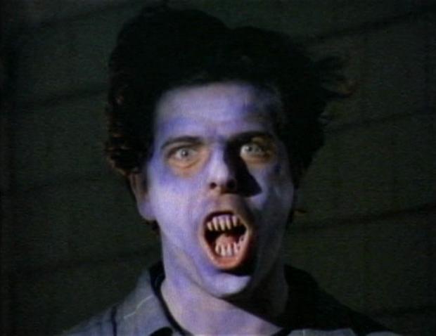 ghoul school 1990 4