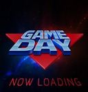 ES - Game Day - logo