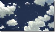 Aldnoah Zero - 04.mkv_snapshot_00.42_[2014.07.27_00.19.12]