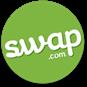 swap-logo-hdr