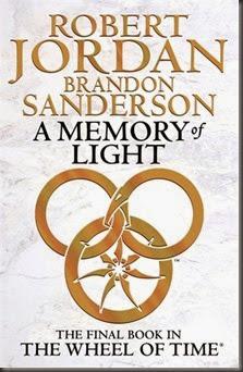 SandersonJordan-WoT14-AMemoryOfLightUK