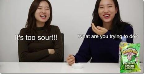 koreans-eat-american-food-funny-024