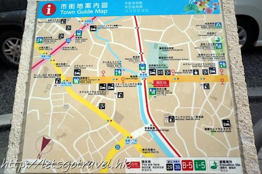 20111227okinawa065.jpg
