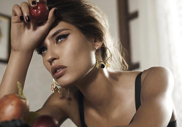 Bianca-Balti-Dolce-Gabbana-Jewelry-DesignSceneNet-09