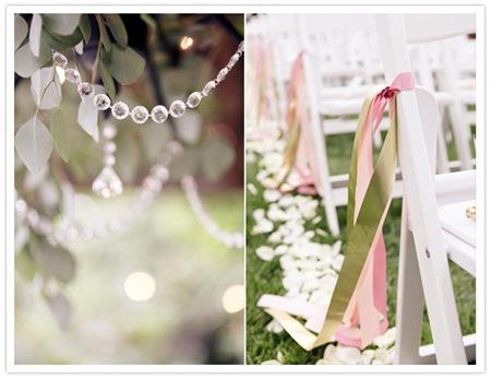 Semplicemente Perfetto Glitter pink-wedding 11