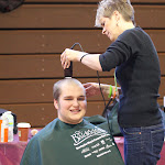 St Baldricks Day 2012_09.jpg