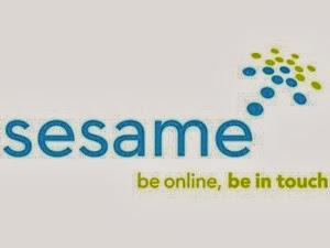 Sesame Logo.jpg