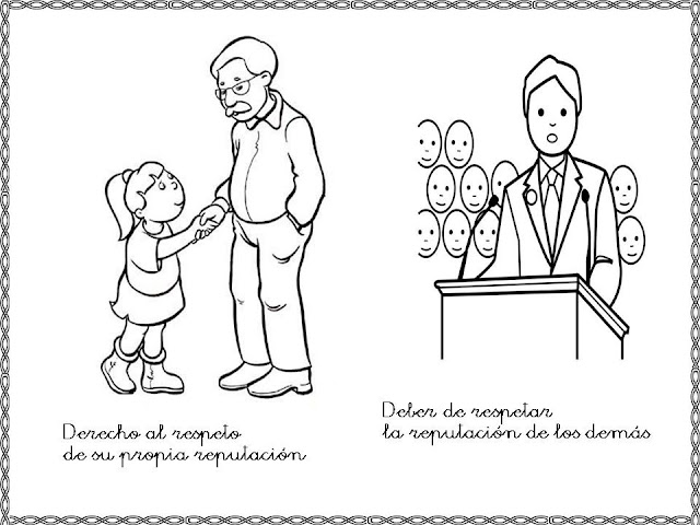 Dibujos Dia Del Nino Para Colorear Manualidades Infantiles