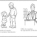 dibujos dia de la infancia - derechos de los niños 6 (3).jpg