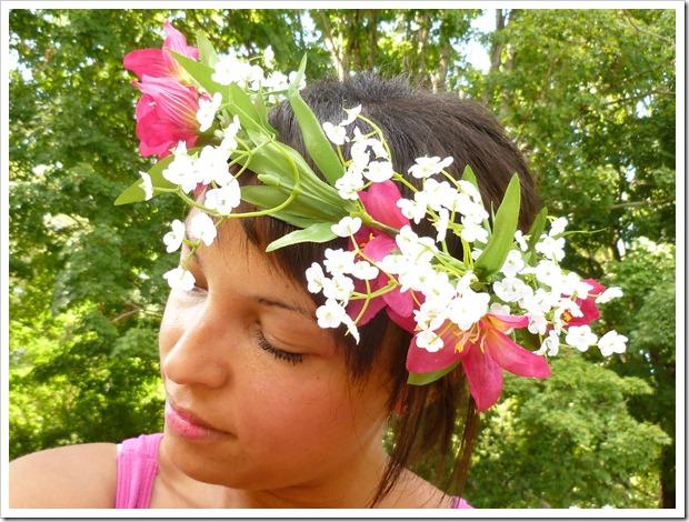 flower halo 13