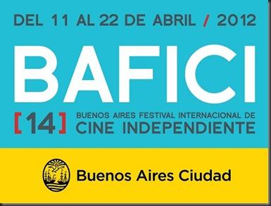 BAFICI_2012