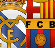 MadridvsBarca