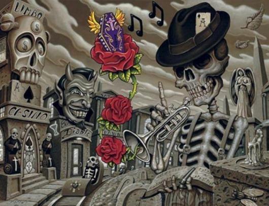 392_300_824_musica_de_los_muertos1