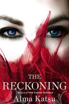 reckoning-200