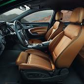 Makyajli-Opel-Insignia-2014-7.jpg