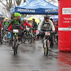 Vigo_bike_Contest_2014 (5).jpg