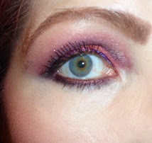 look 1 Vice 3 palette_eyes open (1)