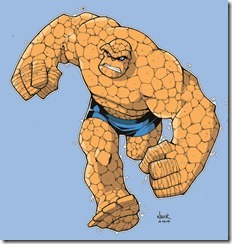 the_THING_by_ToddNauck
