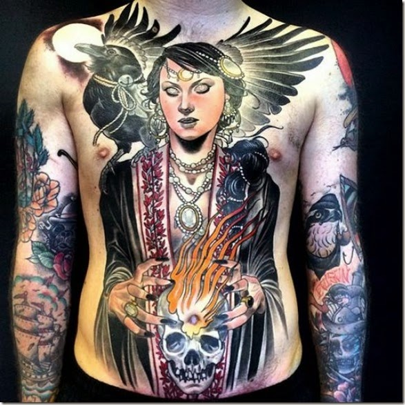 awesome-tattoos-024