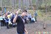 Походы - 2011 - Большой тренинг. Гимназия 9