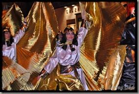 Carnaval2013 (16)