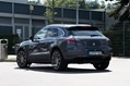 New-Porsche-Macan-Turbo-8-Carscoops