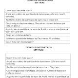 PROBLEMAS EM TIRAS 02.jpg