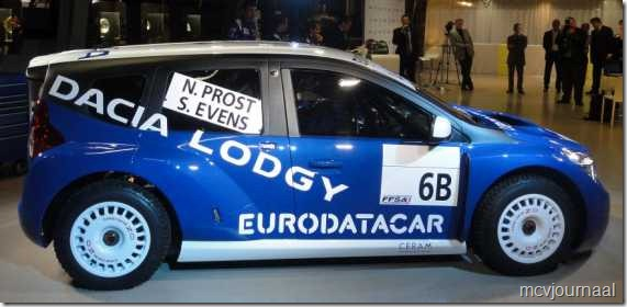 Dacia Lodgy Glacer 03