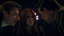 Doctor.Who.2005.7x01.Asylum.Of.The.Daleks.HDTV.x264-FoV.mp4_snapshot_33.50_[2012.09.01_19.49.51]