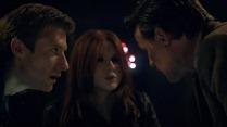 Doctor.Who.2005.7x01.Asylum.Of.The.Daleks.HDTV.x264-FoV.mp4_snapshot_33.50_[2012.09.01_19.49.51]