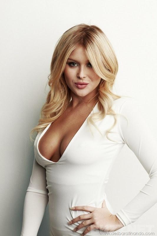 renee-olstead-linda-sexy-sensual-photoshoot-loira-boobs-desbaratinando-sexta-proibida (47)