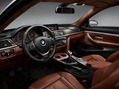 2014-BMW-4-Series-Coupe-08