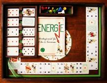 Energie_Brettspiel_5