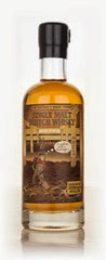 benriach-that-boutiquey-whisky-company-whisky