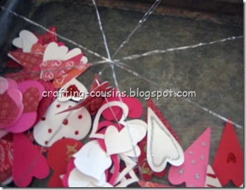 Valentine Mobile (3)