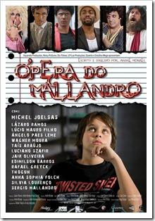 poster-opera-do-mallandro[4]
