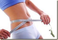 bajar de peso