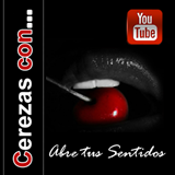 avatar_cerezas_fb