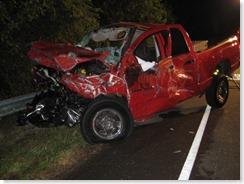 car-wreck_1
