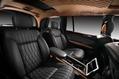 Mercedes-Benz-GL-Vilner-6