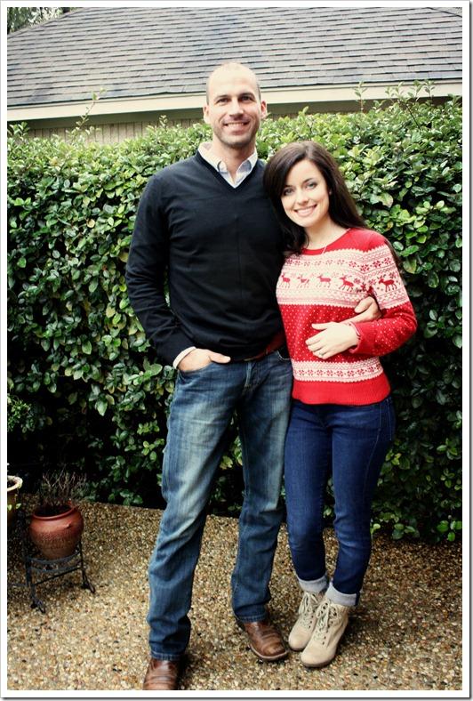 Christmas 2011 063-3