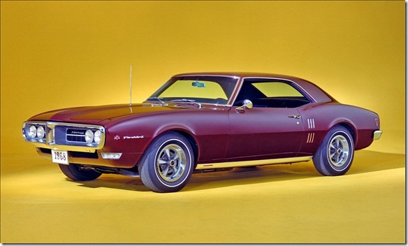 1968-Pontiac-Firebird-Coupe