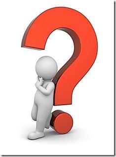 le-quattro-domande-coaching