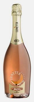 卡維特酒莊 粉紅小月亮