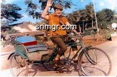 mgr_rickshaw
