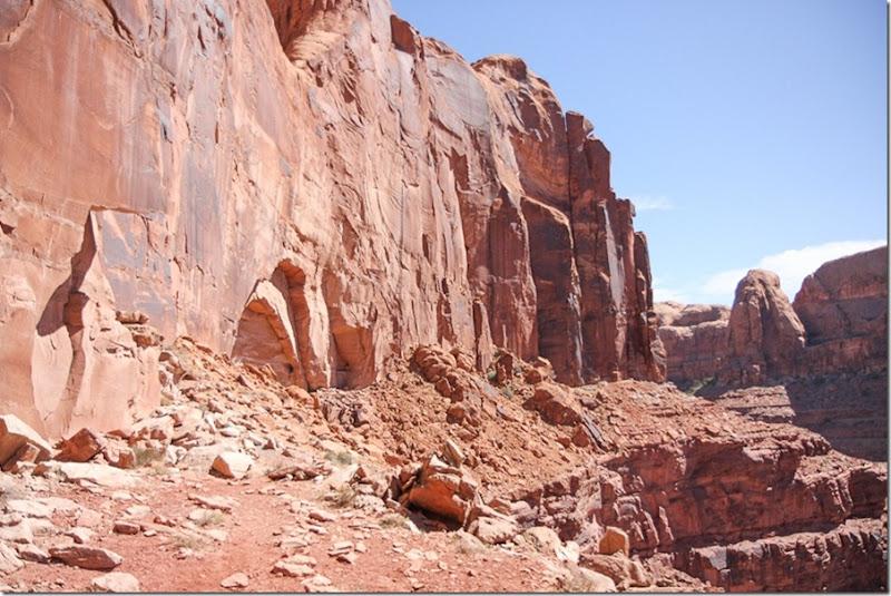 Moab trip-270 blog