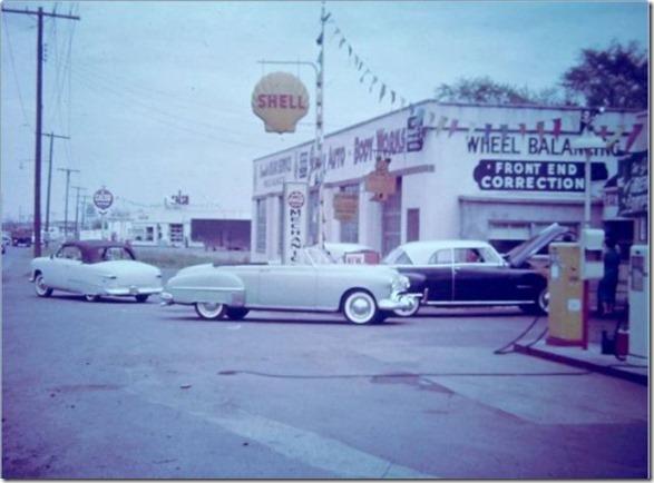 america-1970s-photos-19