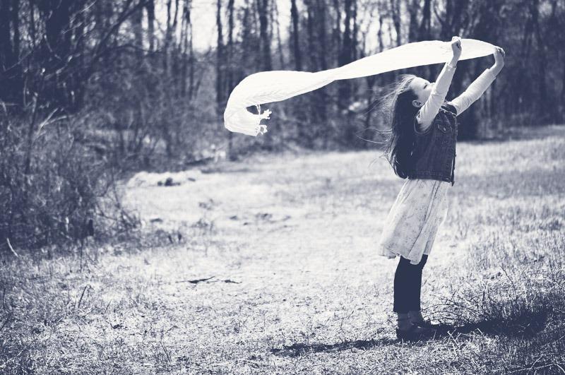 SycamoreLane Photography-Michigan Child Photographer (4)